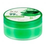 FS Jeju Fresh Aloe Soothing Gel 99%