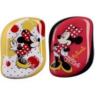 Compact Styler Minnie Mouse