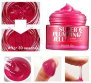 Super Plumping Jelly Cream купить