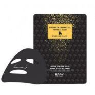 RNW Premium Charcoal Mineral Mask