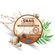 Fashiony Snail Soothing Gel купить