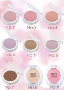 Crystal Blusher отзывы
