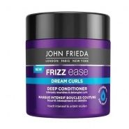 Frizz Ease Dream Curls Masque Intensif Boucles Couture