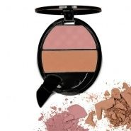 Blush Duo Teinte Delicate
