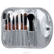 Limoni Silver Travel Kit