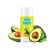 Avocado Cleansing Bubble Stick