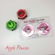Apple Princess отзывы