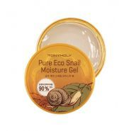Pure Eco Snail Moisture Gel отзывы