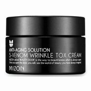 Anti-Aging Solution S-venom Wrinkle Tox Cream