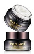 Black Snail Original Cream отзывы