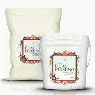 Dual Firming Modeling Mask Refill (1kg)