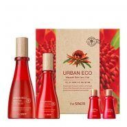 Urban Eco Waratah Skin Care 2 Set