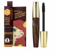 Princess Curl and Long Lash Mascara Farmstay купить