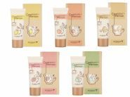 Good Afternoon Honey Black Tea BB Cream отзывы