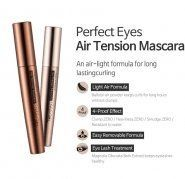 Perfect Eyes Air Tension Mascara