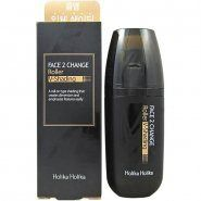 Face 2 Change Roller V-Shading отзывы