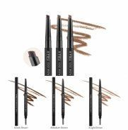 Edge Brow Pencil