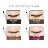 Slim-Fit Pencil Gel Liner A'Pieu отзывы