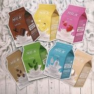 Apieu Milk One-Pack A'Pieu купить