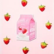 Apieu Milk One-Pack отзывы
