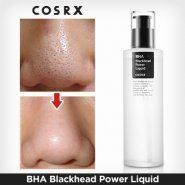 Bha Blackhead Power Liquid отзывы