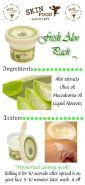 Fresh Aloe Pack отзывы