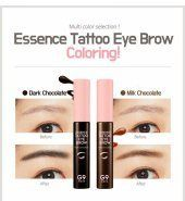 G9 Skin Essence Tattoo Eyebrow
