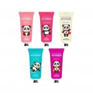Its Real My Panda Hand Cream