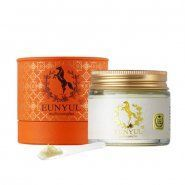 Eunyul Multi-Complex Horse Oil Cream