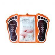 Foot Peeling Pack