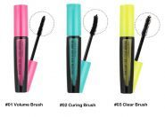 Delight Circle Lens Mascara Tony Moly отзывы