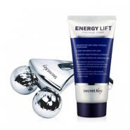 Energy Lift Massage Cream Secret Key отзывы