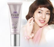 BB Magic Cream Etude House