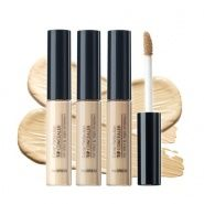 Cover Perfection Tip Concealer