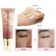 Signature Real Complete BB Cream