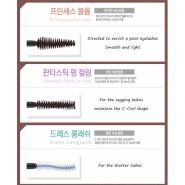 The Style Viewer 270 Dolly Eye Mascara купить