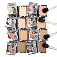 TheBalm PhotoBalm