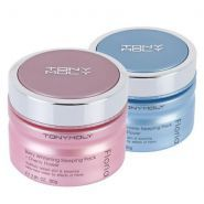 Floria Berry Whitening Sleeping Pack отзывы