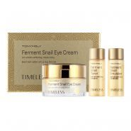 Timeless Ferment Snail Eye Cream