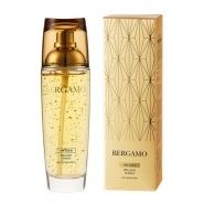 24K GOLD Brilliant Essence
