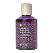 Patting Splash Mask Rejuvenating Purple Berry