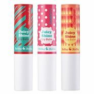 Juicy Shine Lip Balm Holika Holika купить