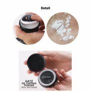 Secret Sebum Powder