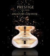 Prestige Jeju Snail Eye Cream