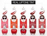 Urban City Real Liptone Tint