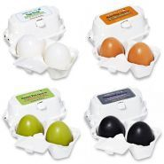 Egg Soap (Charcoal) Holika Holika отзывы
