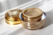 Intense Care Gold Snail Cream