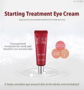 Starting Treatment Eye Cream отзывы