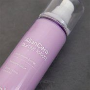 Allancera Barrier Lotion