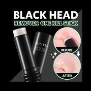 Blackhead One Kill Stick